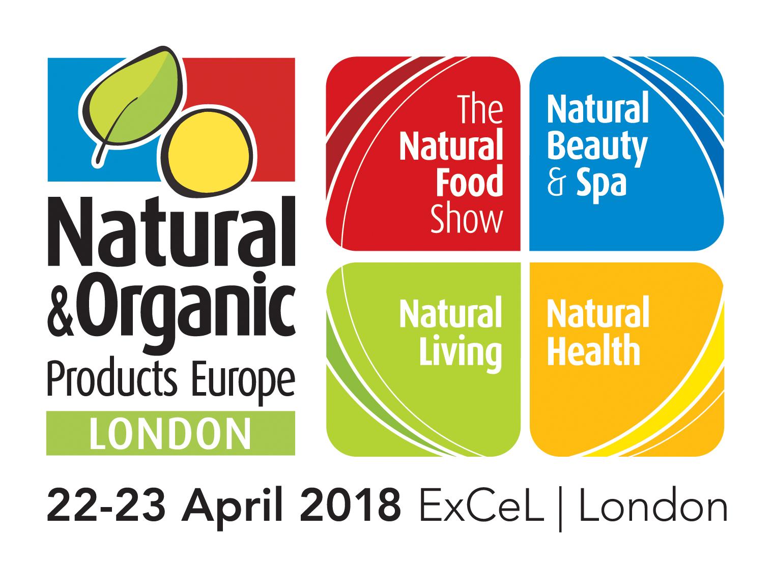 News | Luscious Organics